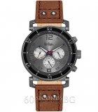 Мъжки часовник Lee Cooper 2001-2