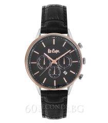 Мъжки часовник Lee Cooper 2961