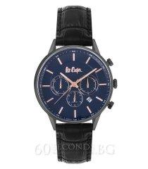 Мъжки часовник Lee Cooper 2962