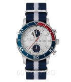 Мъжки часовник Lee Cooper 2963
