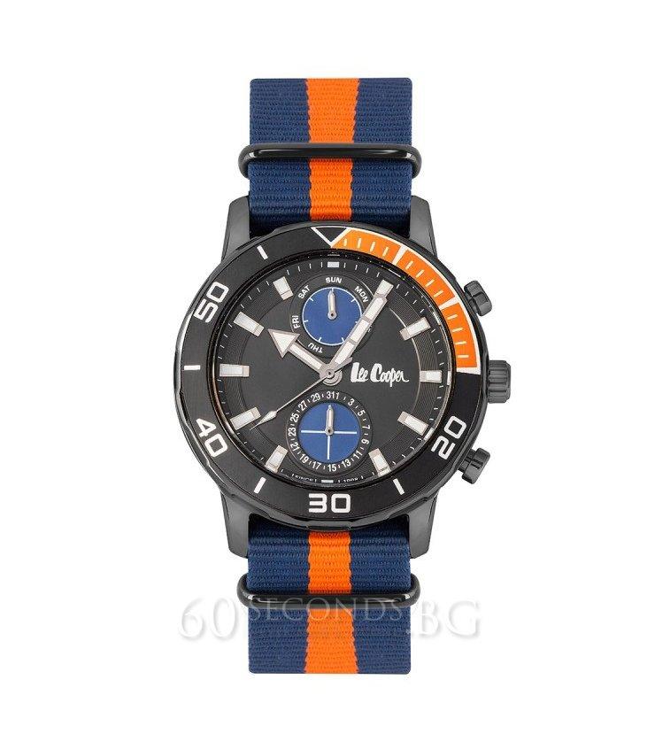 Мъжки часовник Lee Cooper 2965