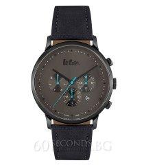 Мъжки часовник Lee Cooper 2966