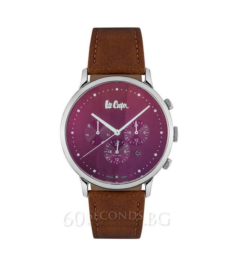 Мъжки часовник Lee Cooper 2967