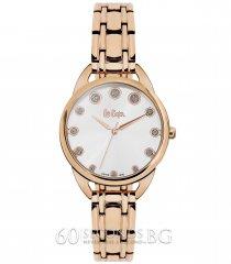 Дамски часовник Lee Cooper 2062