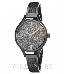Дамски часовник Freelook 1458