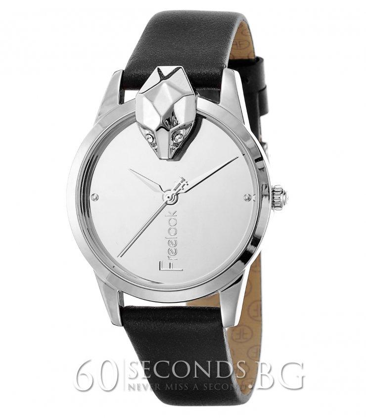 Дамски часовник Freelook 1459