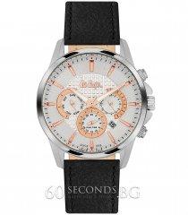 Мъжки часовник Lee Cooper 2170