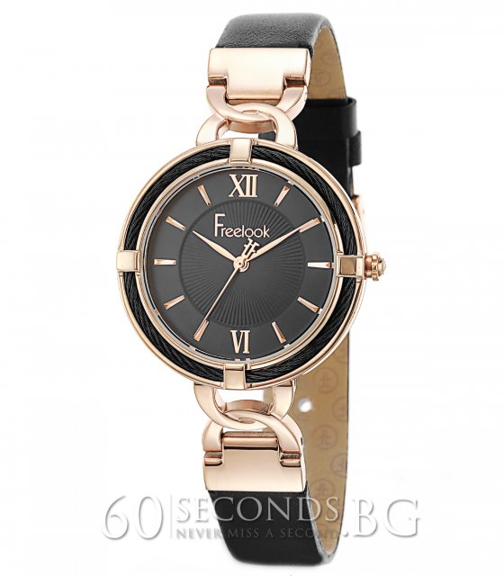 Дамски часовник Freelook 1495