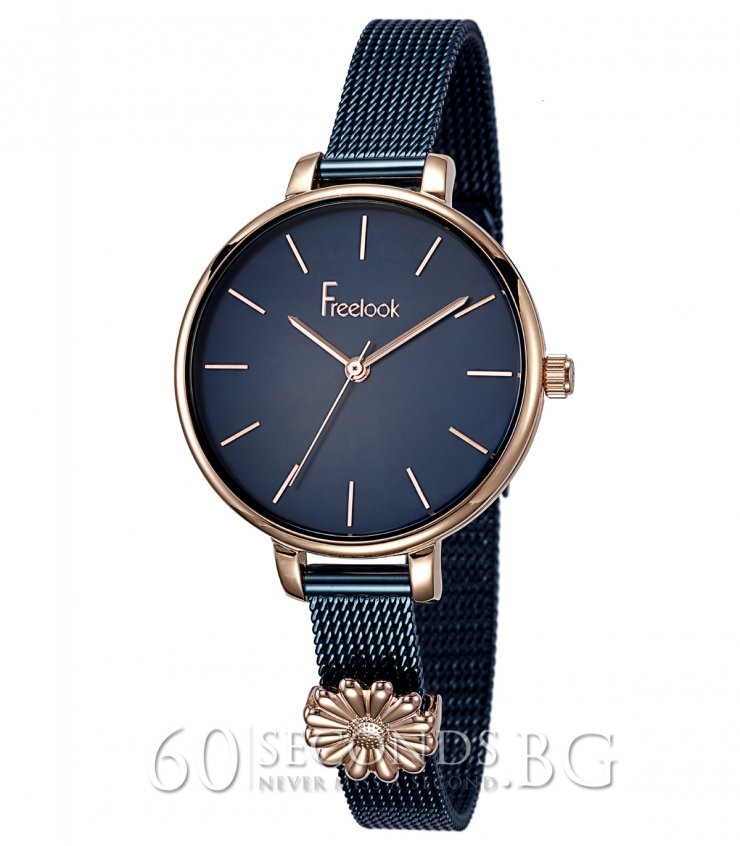 Дамски часовник Freelook 1504
