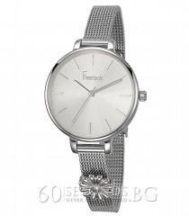 Дамски часовник Freelook 1505