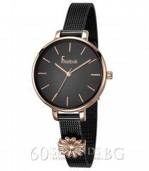 Дамски часовник Freelook 1506
