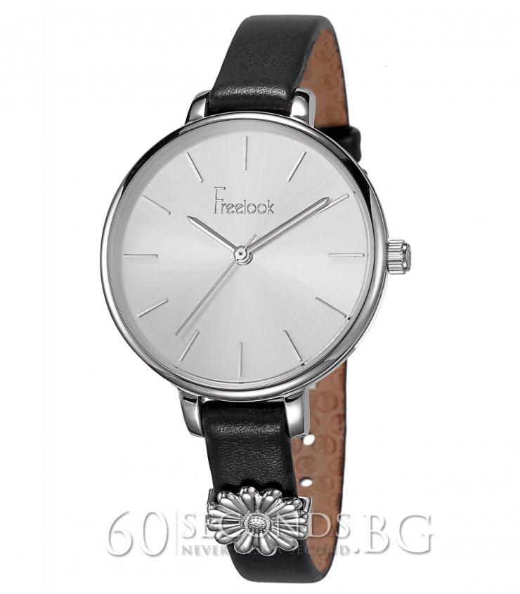 Дамски часовник Freelook 1507