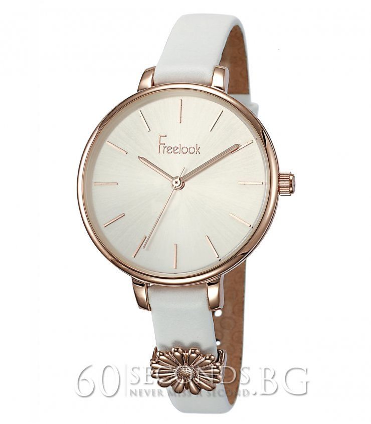 Дамски часовник Freelook 1508