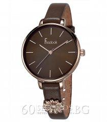 Дамски часовник Freelook 1509