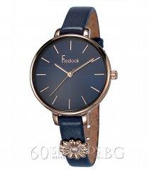 Дамски часовник Freelook 1510