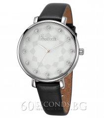Дамски часовник Freelook 1512