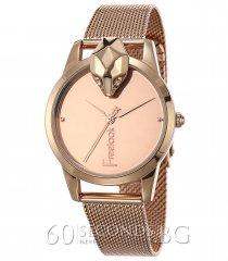 Дамски часовник Freelook 1516
