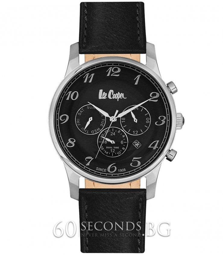 Мъжки часовник Lee Cooper 2176