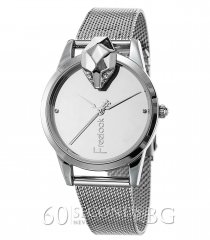 Дамски часовник Freelook 1518