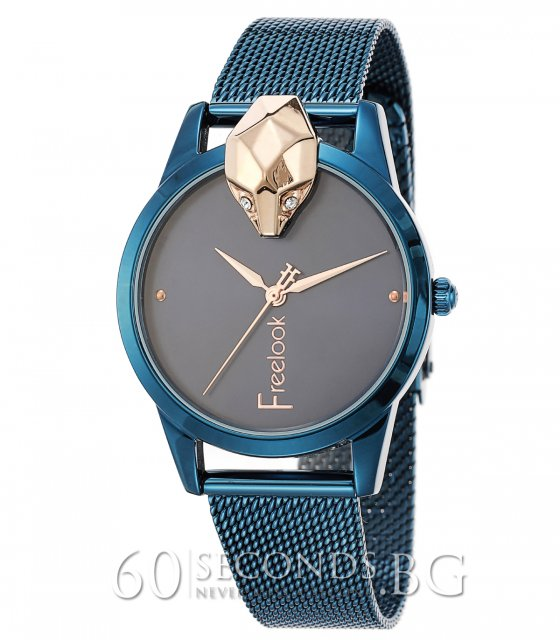 Дамски часовник Freelook 1521