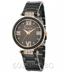 Дамски часовник Freelook 1524