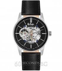 Мъжки часовник Lee Cooper 2177
