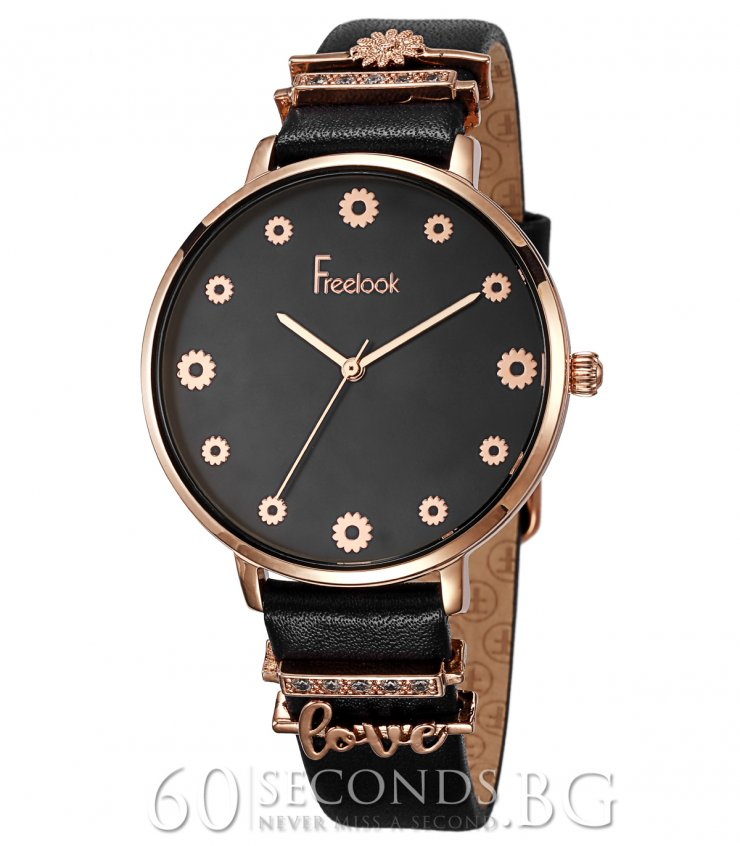 Дамски часовник Freelook 1531