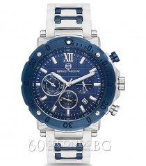 Мъжки часовник Sergio Tacchini 0245