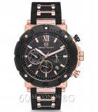 Мъжки часовник Sergio Tacchini 0246