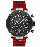 Мъжки часовник Sergio Tacchini 0247