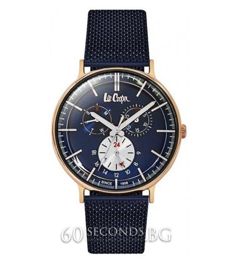 Мъжки часовник Lee Cooper 2180