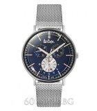 Мъжки часовник Lee Cooper 2181