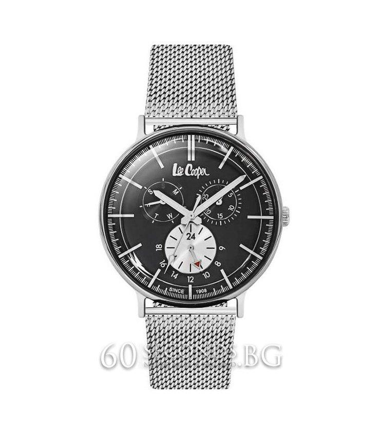 Мъжки часовник Lee Cooper 2182