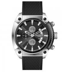 Мъжки часовник Lee Cooper L0022