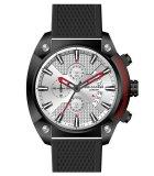 Мъжки часовник Lee Cooper L0024