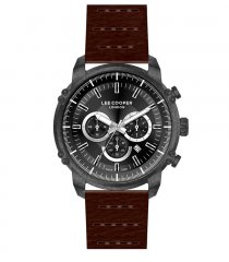 Мъжки часовник Lee Cooper L0026