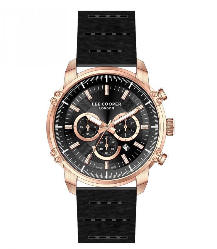 Мъжки часовник Lee Cooper L0027