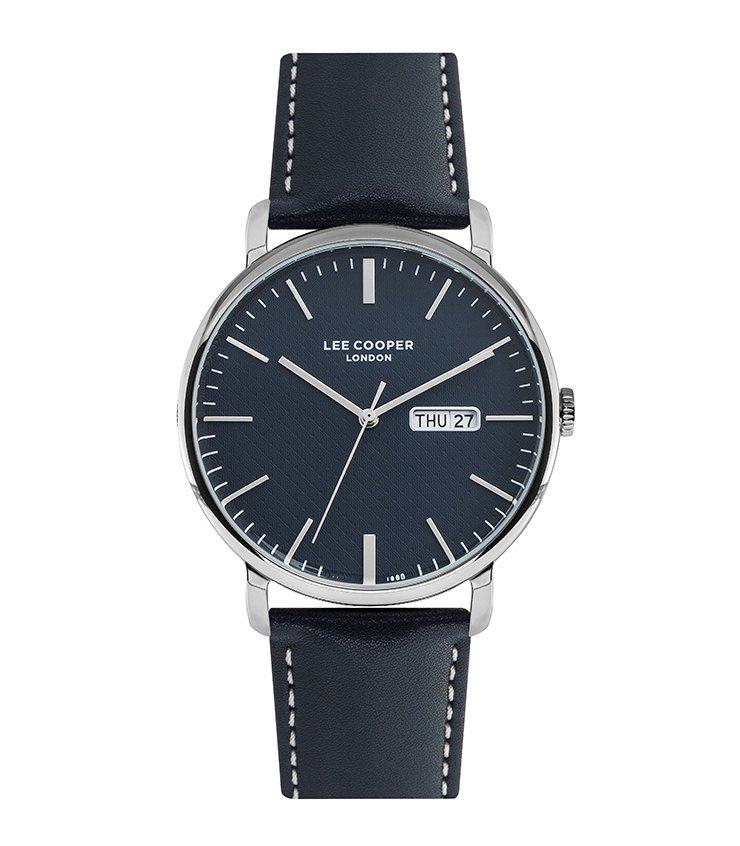 Мъжки часовник Lee Cooper L0029