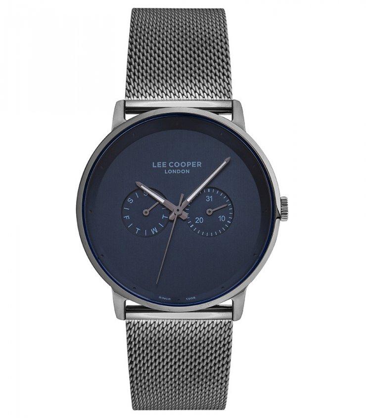 Мъжки часовник Lee Cooper L0030