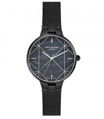 Дамски часовник Lee Cooper L0073