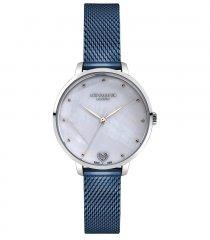 Дамски часовник Lee Cooper L0075