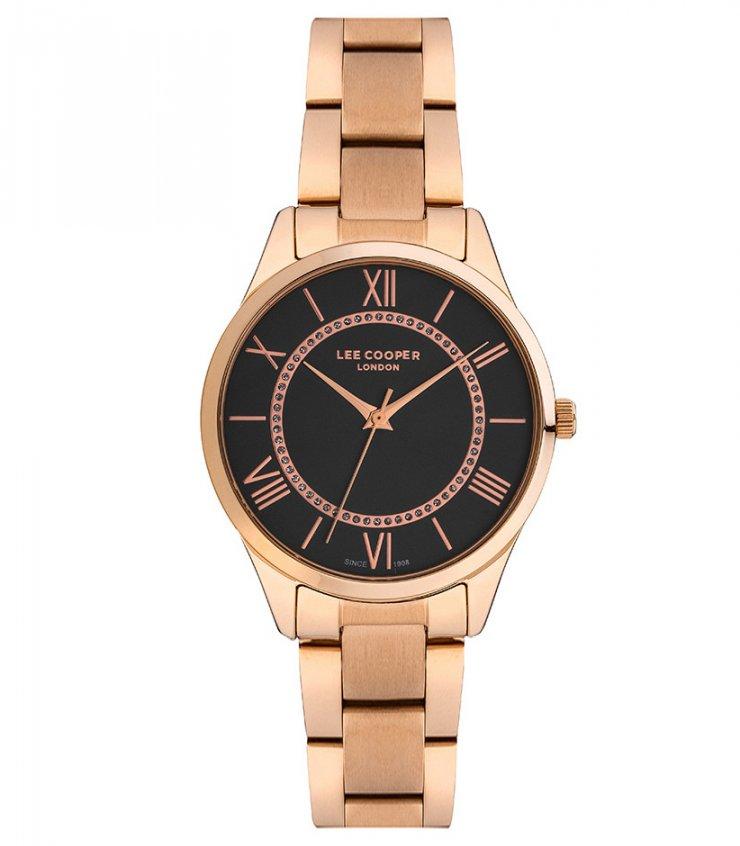 Дамски часовник Lee Cooper L0078