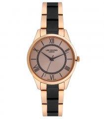 Дамски часовник Lee Cooper L0079