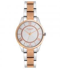 Дамски часовник Lee Cooper L0080