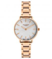 Дамски часовник Lee Cooper L0082