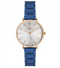 Дамски часовник Lee Cooper L0083