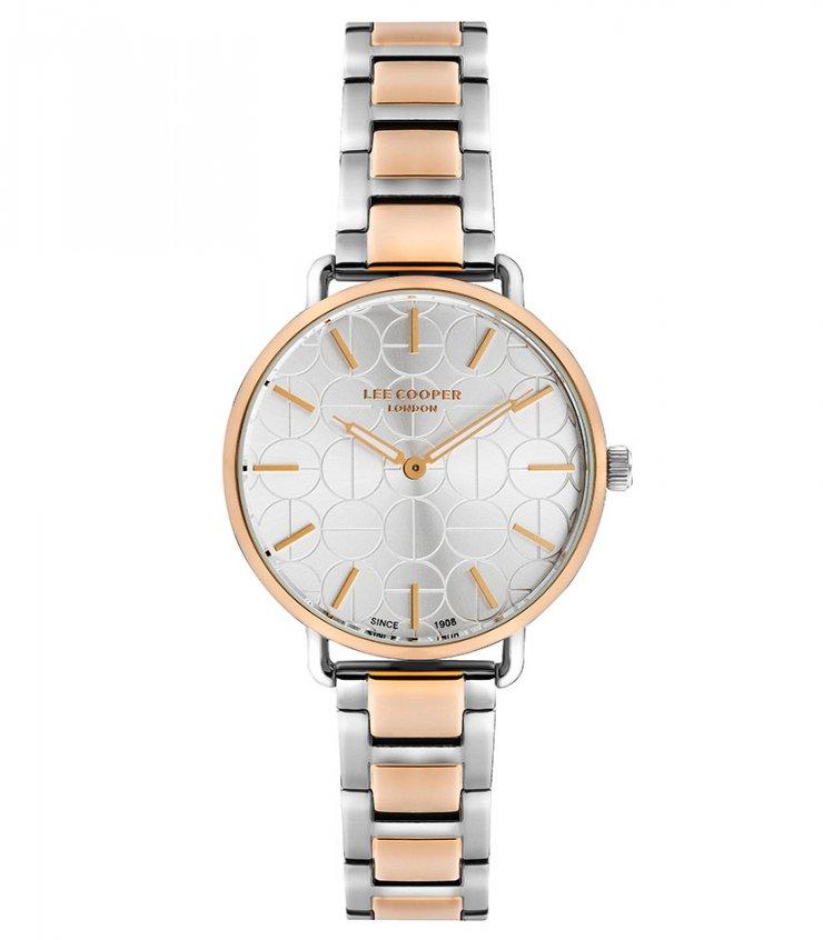 Дамски часовник Lee Cooper L0084