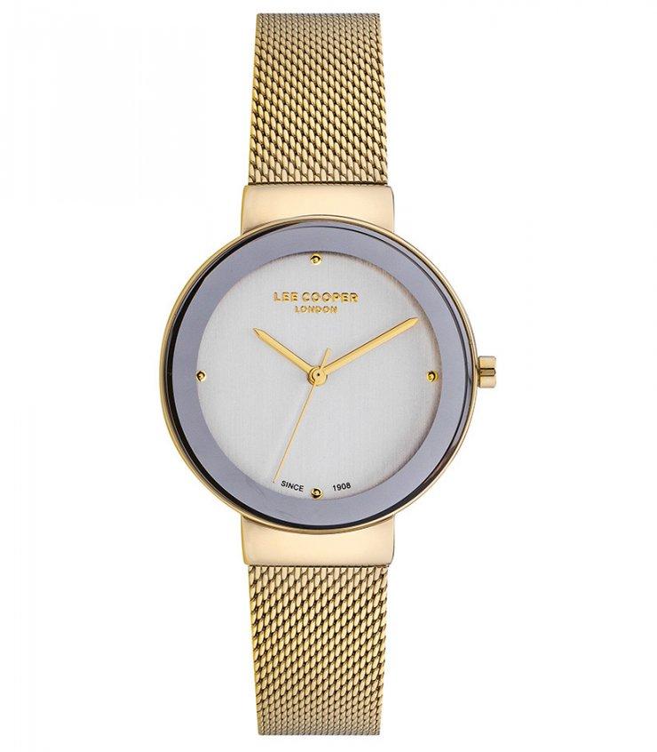 Дамски часовник Lee Cooper L0089
