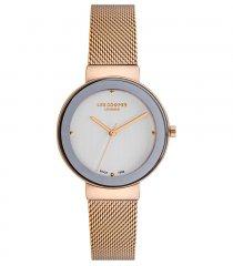 Дамски часовник Lee Cooper L0090