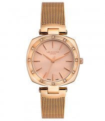 Дамски часовник Lee Cooper L0095